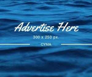 Advert300x250