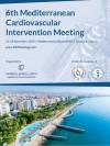 6th MEDITERRANEAN CARDIOVASCULAR INTERVETION MEETING