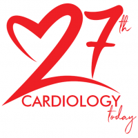 "27th INTERNATIONAL CONFERENCE ""CARDIOLOGY TODAY"""