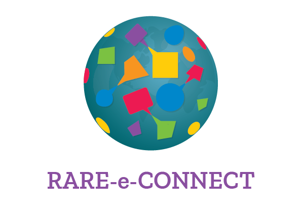RareEconnect logo big