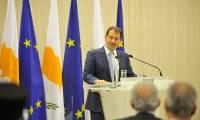 Επάξια στον Δρ Κύπρο Νικολαΐδη η ύψιστη τιμητική διάκριση της κυπριακής πολιτείας