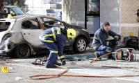 ΠΙΣ: Έντονη καταδίκη των βίαιων επιθέσεων εναντίον του Συγκροτήματος «Δίας» και αστυνομικών έξω από το Προεδρικό