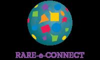 RARE-e-CONNECT: Ένα καινοτόμο έργο με στόχο την προώθηση συνεργασιών μεταξύ Επαγγελματιών Υγείας
