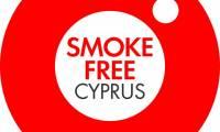 Ο ΠΙΣ υποστηρίζει την εκστρατεία «SMOKE FREE CYPRUS»