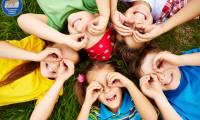 Ανακοίνωση Παιδιατρικής Εταιρείας Κύπρου για την Παγκόσμια Ημέρα του Παιδιού
