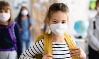 Συστάσεις Παιδιατρικής Εταιρείας Κύπρου για χρήση μάσκας προσώπου στα παιδιά