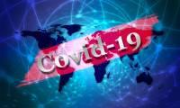 Αναθεωρημένοι αλγόριθμοι ενηλίκων και παιδιών βάσει επικινδυνότητας με πιθανή λοίμωξη COVID-19