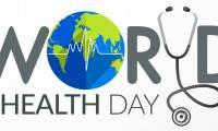 ΠΙΣ: Η σημασία της φετινής Παγκόσμιας Ημέρας Υγείας